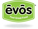 EVOS South Tampa Logo