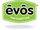 EVOS South Tampa Logo