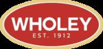Robert Wholey Co Logo
