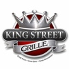 Ksg logo final