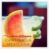 Cantina La Mexicana Logo