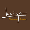 Maize Restaurant Logo