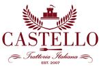 Castello Restaurant Logo