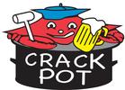 Crackpot logo