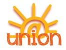 @union Logo