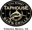 11th Street Taphouse Bar & Grille Logo
