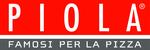 Piola Restaurant Logo