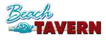 Beach Tavern Logo