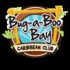 Bamboo logo 01