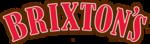 Brixton's Logo