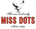 Miss Dots Logo