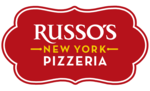 Russo's New York Pizzeria Logo
