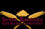 Brew co logo1