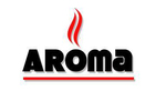 Aroma Indian & Indo Chinese Cuisine Logo