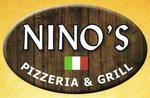 Nino's Trattoria & pizzeria Logo
