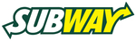 Subway - Park Ave West Logo