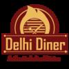 Delhi Diner Logo