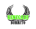 Renegade burrito logo winged vfol highres cmyk 01