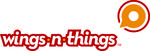 Wings N Things Logo
