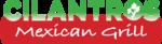 Cilantros Mexican grill Logo