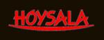 Hoysala Restaurant Logo