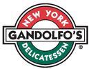Gandolfos logo