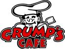 Grumpscafe