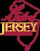 Taste of jersey logo v2