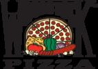 Woodstocks logo color