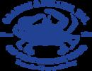 Graham & Rollins Seafood Market & Restaurant Logo