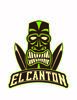 Logo canton jpg