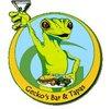 Geckos Bar & Tapas Logo