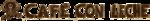 Cafe con leche logo 707x100