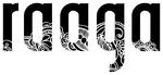 Raaga Restaurant & Bar Logo