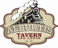 Alburtistavernlodge new