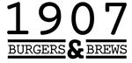 1907 logo 2