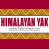 Himalayan Yak Restaurant Logo