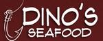 Dinos logo