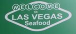 Las Vegas Seafood Logo