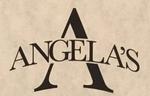 Angela's