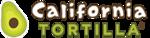 Logo sprite