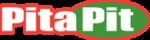 Pita Pit of Lancaster Logo