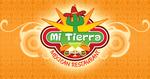 Mi Tierra Mexican Restaurant Logo