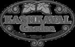 Kashkaval Garden Logo