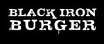 Black ironburger