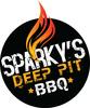 Sparkys logo final