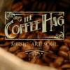 Coffeehag