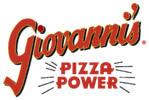 Giovannis Logo