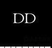 Delhi Darbar Indian Resturant Logo