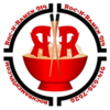 Roc N Ramen Logo